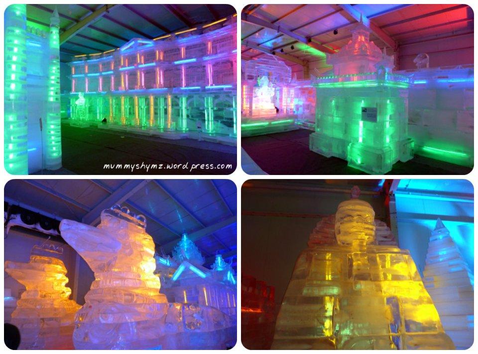 ice-show1.jpg